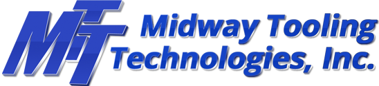 Midway Tooling Technologies, Inc.