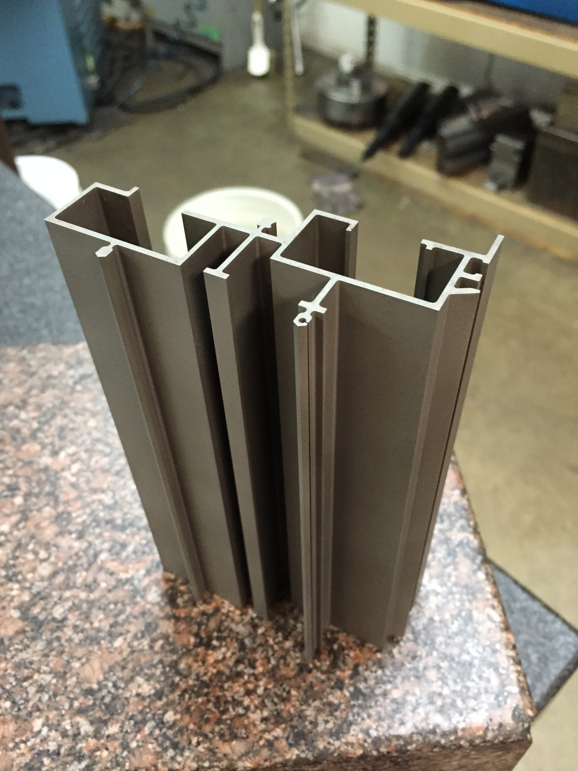 Tinned Copper Wire Djfs moreover Panduit Kdnffibo moreover  in addition  as well Zinc Painted Pmt Zips. on copper electrical wire sizes