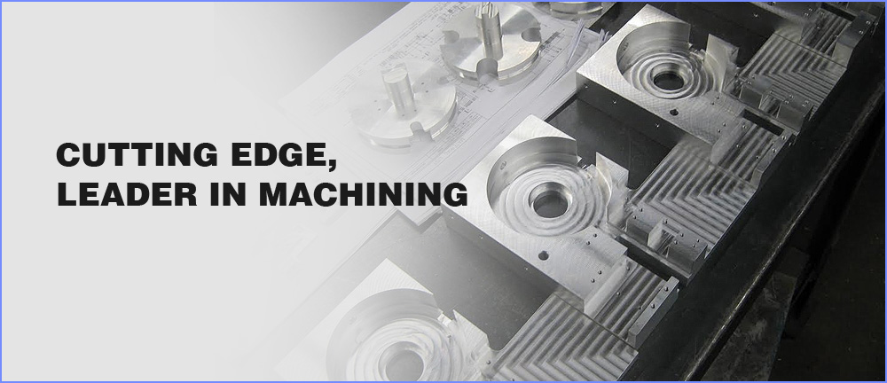 Midway Tooling Technologies Inc Machining Tool Die Fixtures